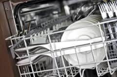 Dishwasher Repair Hillside