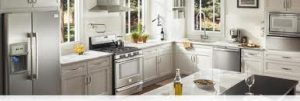 Home Appliances Repair Hillside