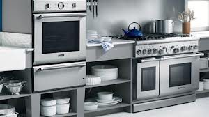 Appliance Repair Company Hillside